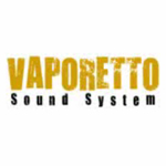 Vaporetto Sound