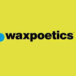Wax Poetics Magazine, The Reggae Issue
