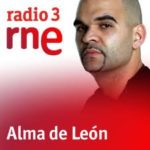 Alma de león - One nation under a bass -