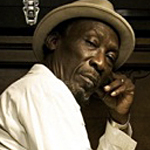 Alton Ellis Weekend. Madrid