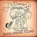 Badalonians Sound (BaDUBlonians Mixtape)