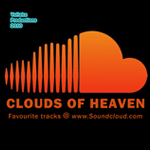 "Vullaka Productions ""Clouds Of Heaven"""