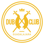 Dub Club Guadalajara vol.12 : Meeting de 3 Sound Systems