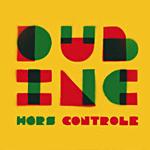 Gira de presentación del nuevo disco de Dub Inc.