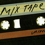 Convocatoria mixtapes. Free Yard Rototom 2011