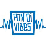 Pon di Vibes en So Simple Sessions