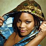Rihanna «Neblina Sound Mashup»