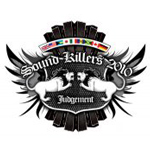 Videos: Judgement Soundkillers Time 2 Shine (German Edition)