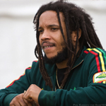 "Stephen ""Ragga"" Marley nos presenta este «You And Me Attract» junto a Busy Signal"