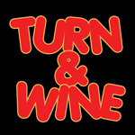 "The Heatwave ""Turn & Wine"""