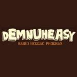 Dem Nuh Easy colabora con Bess Fm