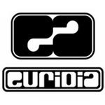 Nueva web de Ibon Larruzea