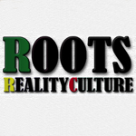 Roots Reality Culture cumple 1 año de vida