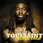 Toussaint «Unforgettable»