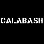 Calabash, el nuevo sello del productor Frenchie