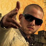 "Collie Buddz ""Playback"""