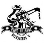Dave Hillyard & The Rocksteady 7. Bilbao