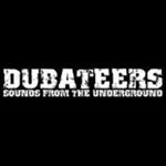 """Dubateers feat Charlie P """"Backstabbers"""""""