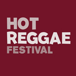 Hot Reggae Festival. Salt