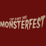 Monsterfest. Corçà