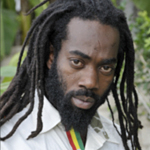 Ras Zacharri «Jah Rule»