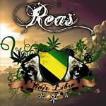Reas «Vivir Libre»