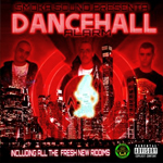 Smoka Sound System «Dancehall Alarm»