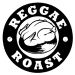 Reggae Roast presenta el volumen 11 de su serie de podcasts con Sleepy Time Ghost y Zico