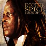 Nuevo álbum de Richie Spice para 2011