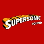 Supersonic Sound ganador del Global Clash