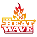 The Heatwave Chart 2010