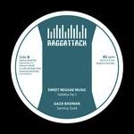 Nueva producción de Raggattack