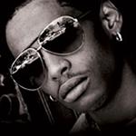 Alandon «Tek Mi Life»