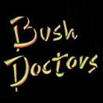 Bush Doctors en Coruña