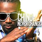 Nuevo álbum de Chino (Marzo 2011)