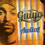 Guiyo «Awita!!»