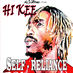 "Hi Kee ""Self Reliance"""