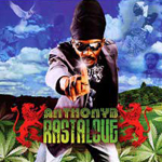 "Anthony B ""Rasta Love"""