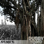 Dubby Yond «Ashes»