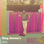 El Reggae de los 80 en fotos