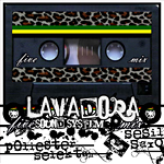 Lavadora Sound System «Five Mix»