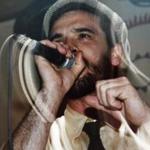Roberto Sánchez y Massive Sounds. Gernika