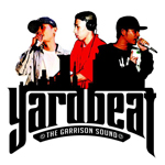 Yardbeat vencen a City Lock