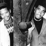 Reggae Pon 'Top of the Pops'