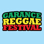 Nuevas confirmaciones para el Garance Reggae Festival, del 24 al 27 de julio de 2013: Sizzla, Anthony B, Konshens, Romain Virgo