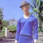 En defensa del buen Dancehall jamaicano