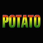 Potato y Universal Rockers en Granollers