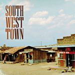Soweto presenta South West Town