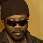 Toots & The Maytals, Lutan Fyah y Perfect en el Rototom 2011
