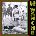 Dr. Wanche «Greatest Hits»